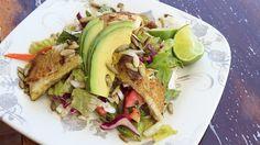 La Riviera Maya, Mexico: Eat Better Than You Do at Home:The Better Beach Getaway - MensJournal.com