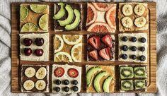 12 maneras de perder peso científicamente comprobadas