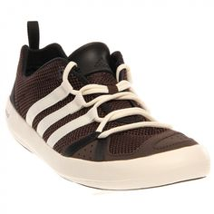 Home Shopping Network: Adidas Boat Shoes And Adidas Climacool Boat!