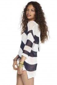 obsessed with brandy melville knits!