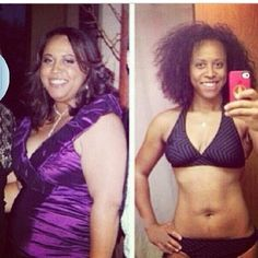 Lose Weight Now!!! Ask me how!!! Contact me to personalize a plan today!!!  Herbalife works!!! #1 Nutrition and Wellness Company in the World!!!   Energy. Nutrition. Fitness. Amazing Results.    Fitnessblowoutnutrition@gmail.com or goherbalife.com/fitnessblowout