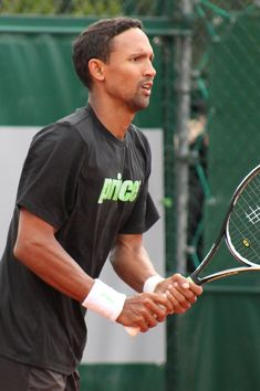 Raven Klaasen - Wikipedia My Heritage, Raven, Ravens, Crows, The Crow