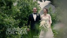 Hedges and horas! The wedding video highlights of Lori & Dean Wedding Highlights, Hedges, Cape Town, Videography, Dean, Wedding Dresses, Bride Dresses, Bridal Gowns, Alon Livne Wedding Dresses
