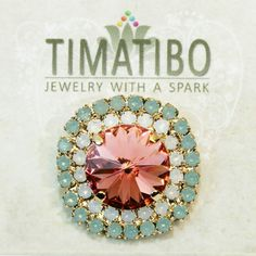 Looking for a sparkly Gift?