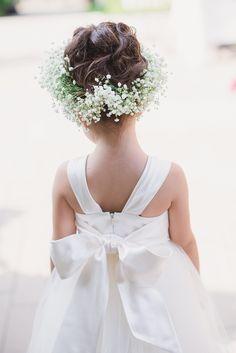 Wendy Alana Photography: Terry & Mary {Vineland Estates Wedding Photographer}