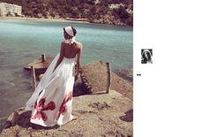 Style Rethink   Vacation Dressing NET-A-PORTER.COM
