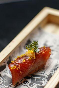 Meatloaf, Bonsai, Ethnic Recipes, Food, Essen, Meals, Yemek, Eten, String Garden