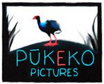Pukeko Pictures is an independent entertainment production company, focused on the development and production of excellent quality, multi-platform entertainment for a global audience. Production Company, Animation, Entertaining, Movie Posters, Pictures, Chinese, Platform, Photos, Film Poster