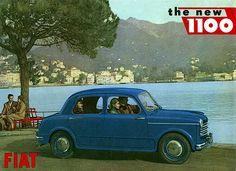 Fiat-1100-new