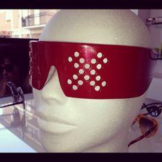 674344b87043 Oliver Goldsmith · Oliver Goldsmith SunglassesEyewearClaireGlassesGeneral  EyewearSunglassesEye GlassesEyeglasses
