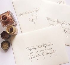 Wedding Invites, Beach Elopement Ideas, Elopement Party Ideas, Wedding ...