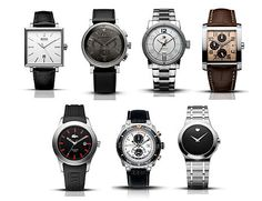 • the world s catalog of ideas get to know the list of top 10 watch brands in the market