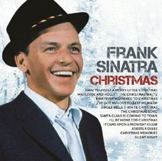 ‎Christmas de Frank Sinatra no Apple Music The Christmas Song, White Christmas, Christmas Jingles, Christmas Albums, Merry Little Christmas, Christmas Cds, Capitol Records, Frank Sinatra Christmas, Santa Claus Is Coming To Town
