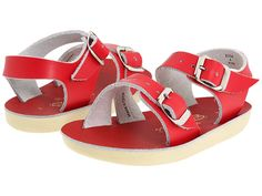 Buy Sale Sandals Salt Water Sandal By Hoy Shoes Sun San Sea Wees Infant Toddler Red from Reliable Sale Sandals Salt Water Sandal By Hoy Shoes Sun San Sea Wees Infant Toddler Red suppliers.Find Quality Sale Sandals Salt Water Sandal B Sun San Sandals, Red Sandals, Baby Sandals, Leather Sandals, Summer Sandals, Kid Shoes, Girls Shoes, Baby Shoes, Kids Shoe Stores