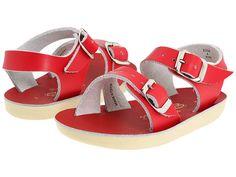 5de87bdc536b Buy Sale Sandals Salt Water Sandal By Hoy Shoes Sun San Sea Wees Infant  Toddler Red from Reliable Sale Sandals Salt Water Sandal By Hoy Shoes Sun  San Sea ...