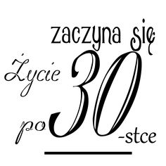 Papierowy świat Ptyśki: 40-stka... Kirigami, Colouring Pages, 30th, Paper Packs, Printables, Stamp, Outlines, Quilling, Prints