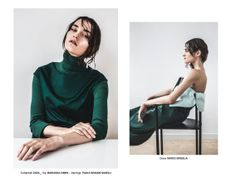 Fashion model magazine photography 67 ideas for 2019 Fashion Poses, Fashion Shoot, Editorial Fashion, Women's Fashion, Fashion Guide, Fashion Trends, Street Fashion, Fashion Photography Inspiration, Editorial Photography