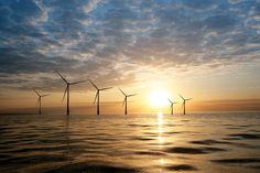 230 U.S. Groups Call For Development of Offshore Wind Power - http://1sun4all.com/popular-clean-energy-news/230-u-s-groups-call-development-offshore-wind-power/