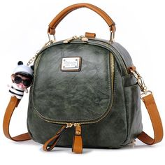 How nice Retro Pure Color Multi-function Small Square PU Shoulder Bag Backpack ! I want to get it ASAP! : How nice Retro Pure Color Multi-function Small Square PU Shoulder Bag Backpack ! I want to get it ASAP! Lace Backpack, Retro Backpack, Backpack Bags, Leather Backpack, Fashion Handbags, Purses And Handbags, Fashion Bags, Leather Handbags, Fashion Backpack