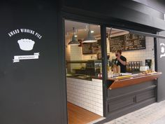 Check out our pieminister shop in Leather Lane London http://www.pieminister.co.uk/eat-at/shops/