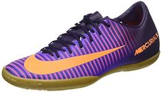best cheap 53f03 d5991 Men s Mercurial Victory VI IC Indoor Soccer Shoe   You can find out more  details at the link of the image. (This is an affiliate link)