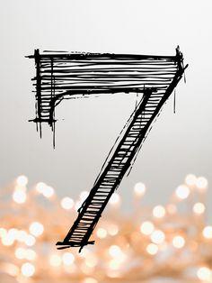 #7 - Un mash-up pour votre playlist de Noël, c'est cadeau !