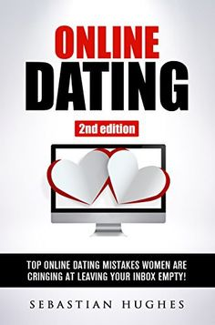 bastian online dating Daylon pierce is a consummate ladies' man who pretends to be a licensed stockbroker, and woos unsuspecting women through online dating sites but when they hand over their assets to this self.
