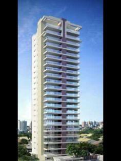 Confira a estimativa de preço, fotos e planta do edifício Trovi Mooca na  em Mooca