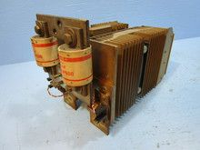 Reliance Electric 86466-74RB 600 Amp Rectifier Stack 7053300-60R Semiconductor. See more pictures details at http://ift.tt/1oUqsve