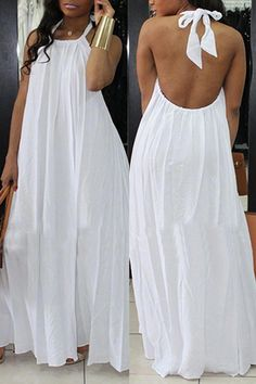 Fashion African Dress Clothing 43 Ideas For 2019 White Fashion, Look Fashion, Trendy Fashion, Fashion Outfits, Womens Fashion, Fashion Design, Dress Fashion, Fashion Clothes, Dress Clothes