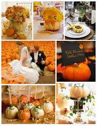 buchet mireasa nunta toamna 2014 - Căutare Google
