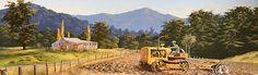 Jeanette Blackburn, world famous Rotorua Artist. Visit her Garden Art Gallery in Lynmore. New Zealand Wildlife, World Famous, Garden Art, Art Gallery, Artists, Sculpture, Landscape, House Styles, Artwork