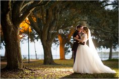 Just married     Newlyweds     Bride and groom portraits     Bride and groom     Beautiful wedding pictures     Aislinn Kate Photography