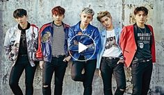 Try watching videos on V LIVE! Korean Instruments, Interesting Facts About Yourself, Kpop Profiles, 61 Kg, Korean Celebrities, Minhyuk, Boy Groups, Rapper, Boys