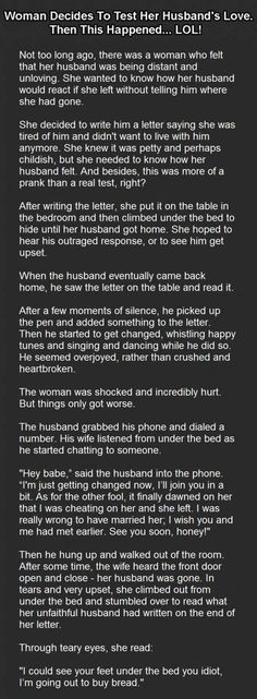 15 Funny Short Stories Hilarious