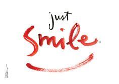 ☻☻☻ SMILEYS & EMOTICONS ☻☻☻