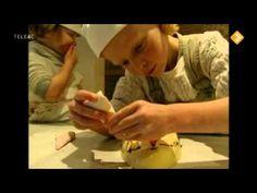 Koekeloere: ei, ei, ei (thema 'lente/pasen') - YouTube