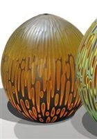 xavier le normand glass artist - Google Search