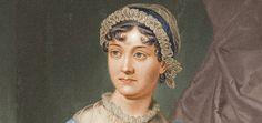 Jane Austen nació en la parroquia de Steventon, en Basingstone, donde su padre era rector. Era la séptima de ocho hermanos y se crió...