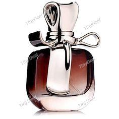DESLAN 30ml Midnight Poison Lady Perfume Fragrance Scent for Ladies Women BBI-323659