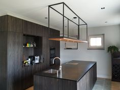 Ceiling Lights, Lighting, Modern, Kitchen, Home Decor, Cuisine, Homemade Home Decor, Trendy Tree, Light Fixtures