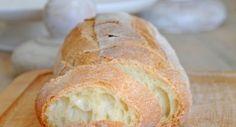 A Flavorsome Italian Bread Recipe