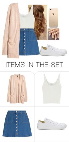"""""""Untitled #5750"""" by hannahmcpherson12 ❤ liked on Polyvore featuring art"""