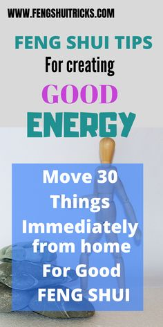 If everything is not working for you, that means there are negative energies entering your house, hence, there are some invaluable items that we keep in our homes which attracts bad energies. #fengshui #fengshuihome #home #life #positivity Feng Shui Basics, Feng Shui Tips, Stuck In Life, Home Stuck, Feng Shui Lucky Bamboo, Good Energy, Work On Yourself, Positivity, Homes