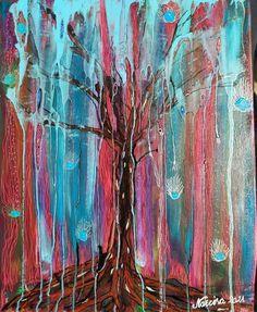 Acril pe panza 40/50 cm. Paintings, Art, Art Background, Paint, Painting Art, Kunst, Performing Arts, Painting, Painted Canvas