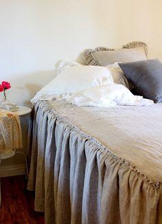 Luxury Bedding Sets For Less Code: 5207608832 King Comforter Sets, Crib Bedding Sets, Linen Bedding, Luxury Bedding Collections, Luxury Bedding Sets, Cottage Style Bedrooms, Fall Bedroom, Bedroom Boys, Master Bedroom