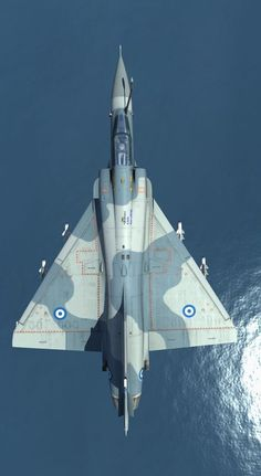 The Modelling News: More CADS of the Mirage 2000 One & Two seater in 32nd scale from Kittyhawk