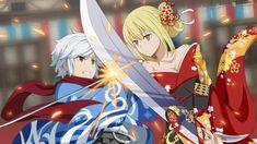 Danmachi Bell, Danmachi Anime, Cool Anime Girl, Kawaii Anime Girl, Seshomaru Y Rin, Bell Cranel, Dungeon Ni Deai, Male Fairy, Otaku