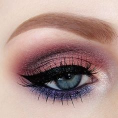 30 Photos of The Best Fall Makeup Trends, Ideas and Tutorials POST YOUR FREE LISTING TODAY! Hair News Network. All Hair. All The Time. http://www.HairNewsNetwork.com