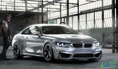 20 Fast And Sports Cars Photos